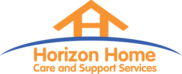 Horizon Home Care and Support Services Pty Ltd